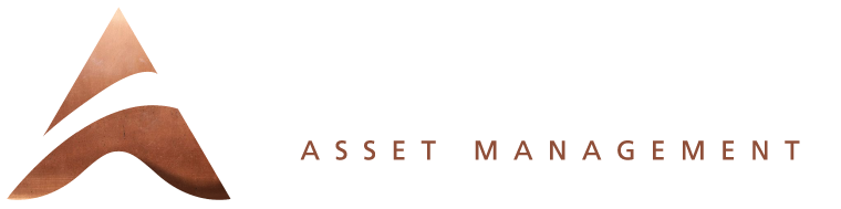 Asymmetry Asset Management Logo